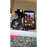 Celular Smartphone Motorola Moto X 2...r$635,00 Frete Grátis