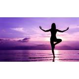 Treinamento De Yoga - Vídeo Aulas