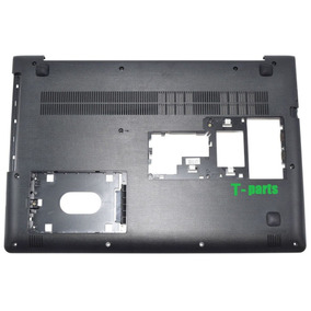 Carcaça Chassi Base Inferior Lenovo Ideapad 310 15isk Nova
