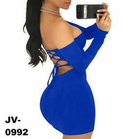 845eb2c826 Vestido Causales Otros Modelos Aragua - Vestidos de Mujer en Mercado ...