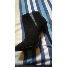 outlet store 829a0 68a33 Atmosphera Negros Marca europeos Importados Zapatos R4qF0awa