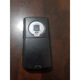Nokia N95 2da Generacion 8gb Pantalla Grande Al 100pocos Asi