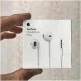 Fone Ouvido Earpods Apple iPhone 5   5s   6   6s Plus P2