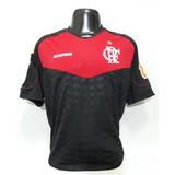 Camisa Oficial Do Flamengo 2011 - Futebol no Mercado Livre Brasil 86363bac413c9