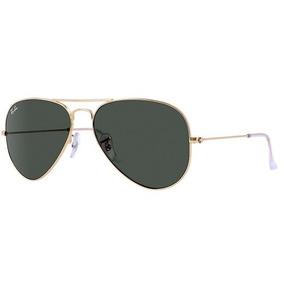 77ee126762ab53 Oculos De Sol Masculino - Óculos De Sol Ray-Ban Aviator no Mercado ...