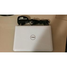 Mini Laptop Dell Inspiron10 Mini