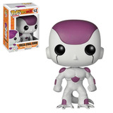Figura Funko Pop Dragonball Z - Frieza 12
