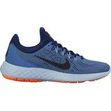a1ee84768e0 Tenis Nike Lunar Skyelux no Mercado Livre Brasil