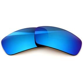 Oculos Oakley Pit Bull Lente Vermelha De Sol - Óculos De Sol Com ... acdf73e335