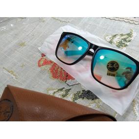 64b23ac6e9db4 Haste De Oculos Raybam Carçador Flexivel - Óculos no Mercado Livre ...