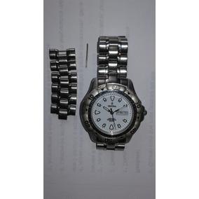 Relógio Masculino Festina 8811/1