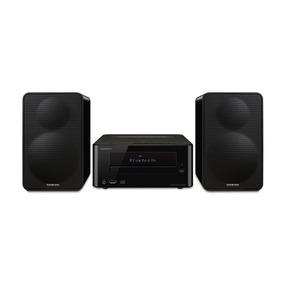 Sistemas De Audio Onkyo Cs-265 (b)