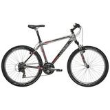 Mountain Bike Trek 3500 Aro 26 E Quadro 21