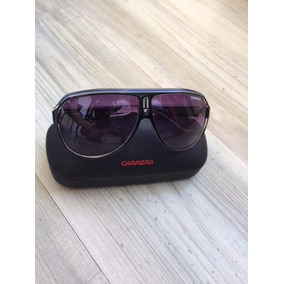 Oculos De Sol De 30 Reais - Óculos De Sol, Usado no Mercado Livre Brasil 369ccd4a0e