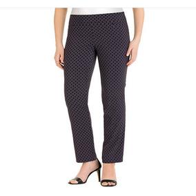 Pantalon Para Dama Hilary Radley