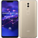 Huawei Mate 20 Lite 6,3 Pantalla! 64g ! Mica Y Funda Regalo