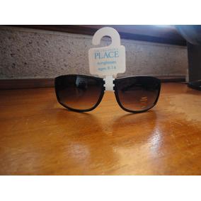 b72a7d46a750e Oculos De Sol Justin Preto Infantil - Calçados, Roupas e Bolsas no ...