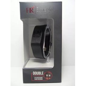 Pulseira Nipponflex Original Fir® Power Bracelete Promoçao