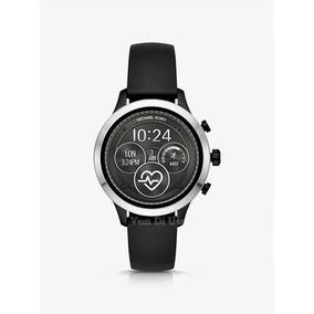 Relógio Michael Kors Smartwatch 100% Original Mkt5049