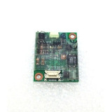 Gateway ZX4450 Broadcom Bluetooth Drivers Mac
