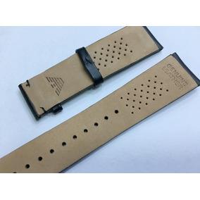 8331707ba70 Pulseira Para Relógio Emporio Armani - Relógio Masculino no Mercado ...