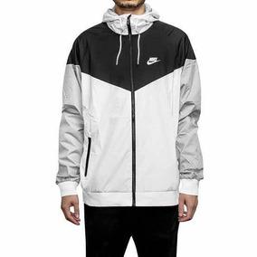 249d6abd5ec59 Jaqueta Nike Windbreaker - Jaqueta Nike para Masculino no Mercado ...