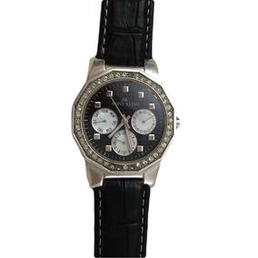 5221ce9b63a Relogio Anne Klein Branco - Relógios no Mercado Livre Brasil