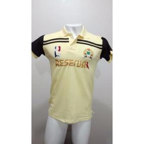 Lote 25 Camisas Replicas De 1  Linha - Pólos Masculinas no Mercado ... a844942f0c