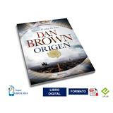 Origen Dan Brwon Pdf