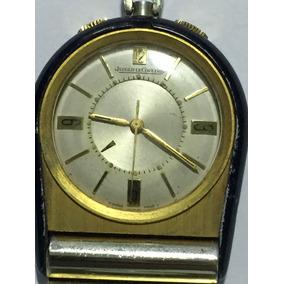 accd8699d78 Atmos Jaeger Le Coultre O Relógio De Movimento Perpetuo - Relógios ...