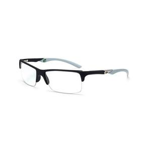 Oculos Grau Preto Fosco De Colcci - Óculos De Sol no Mercado Livre ... 8be3ffa21d