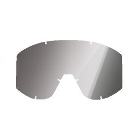 Oculos De Trilha Lente Prata - Acessórios de Motos no Mercado Livre ... 0aa9c0ffaa