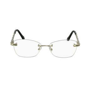 183fc545ecf48 Oculos Roberto Cavalli De Sol - Óculos no Mercado Livre Brasil