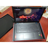 Hp Omen Notebook Pc 15