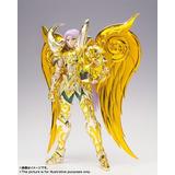 Mu De Aries , Soul Of Gold Myth Cloth Ex