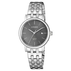 Reloj Citizen Eu6090-54h Acero Inoxidable Eu6090