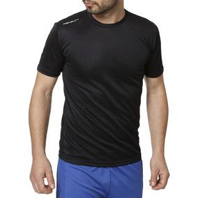 61907230b1 Camiseta Para Proteger Do Sol Nike - Calçados