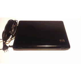 Notebook Hp Pavilion Dv2000