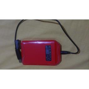 Disco Duro Portátil Seagate 500 Gb