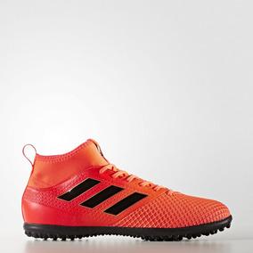 e46c461ccb Chuteira Society Adidas Ace - Chuteiras Adidas de Society para ...