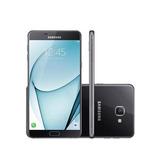 20 Dvds Manutenção Smartphones, Celulares E Tablets - A26