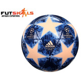 1367178d5d Bola Champion League 2018 - Bolas Adidas Profissionáis de Futebol no ...