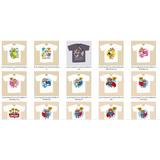 Plantillas Sublimar Tazas, Gorras, Camisetas..+2800 Diseños