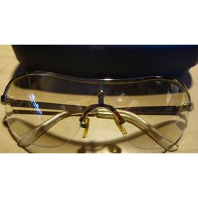 aba576a785ee7 Oculos De Sol Feminino - Óculos, Usado no Mercado Livre Brasil