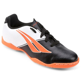 Chuteira Nike 60 Reais - Chuteiras no Mercado Livre Brasil 6fef303218c51