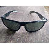 Oculos De Sol Masculino Da Marca Nike Mojo a4648e8e61