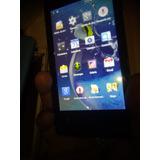 Telefono Android Eyo Mercury Dual Sim Con Detalle 5514034859