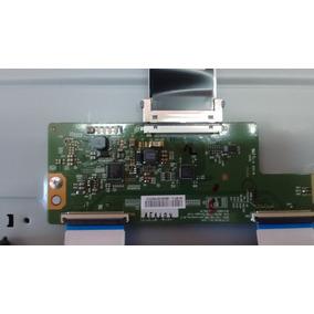 Placa Tcom Tv Panasonic Tc-49es630b