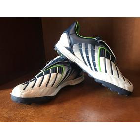 da204e869d4c4 Chuteira Society Adidas Predator Absolado - Chuteiras Adidas no ...