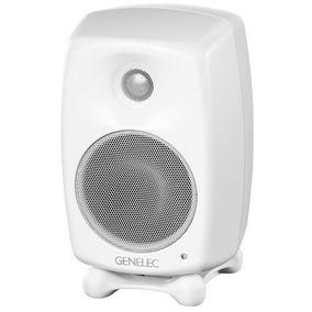 Genelec G2awm Altavoz Activo Biamplificado Audio